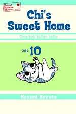 Chi's Sweet Home #10