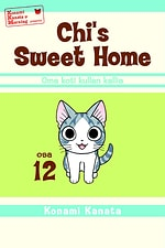 Chi's Sweet Home #12