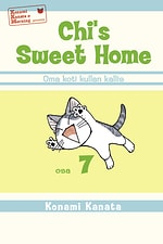 Chi's Sweet Home #7