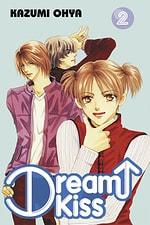 Manga Julkaisut