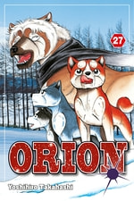 Orion #27