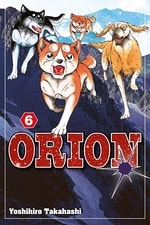 Orion #6