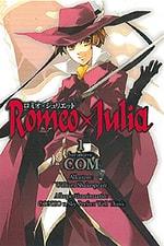 Romeo x Julia